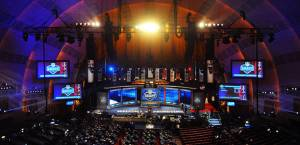 042812-NFL-draft-PI_20120428112507170_660_320